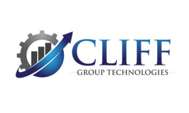 Cliff Group Technologies