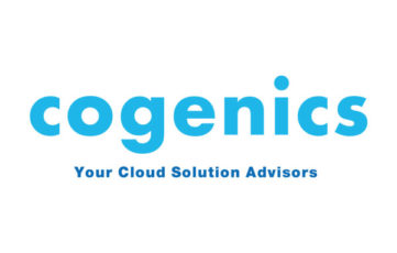 Cogenics Consulting