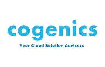 Cogenics Consulting