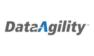 Data Agility