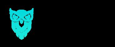 Dathena