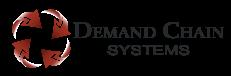 Demand Chain Systems