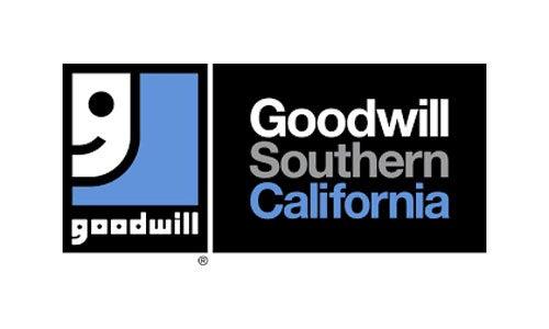 goodwill-sc
