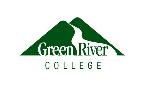 greenrivercollege