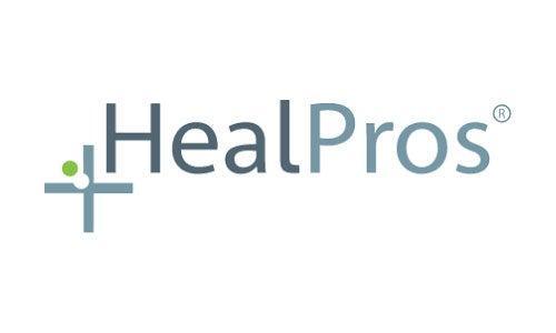 healpros