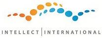 Intellect International USA