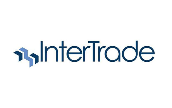 intertrade systems inc