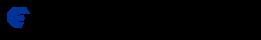 LiquidFrameworks logo