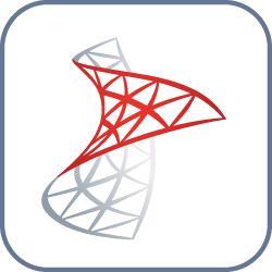 Microsoft SQL Server BCP