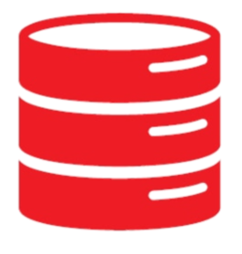 Oracle SQL Bulk Loader