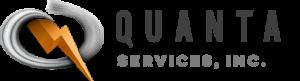 Quanta Services Inc.