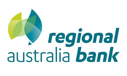 regional-australia-bank