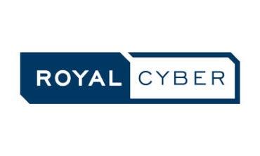 Royal Cyber Inc.