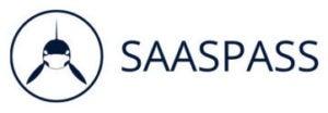 SAASPASS logo