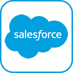 Salesforce Apex