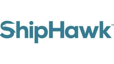 ShipHawk