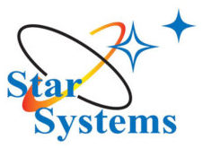 Star Systems