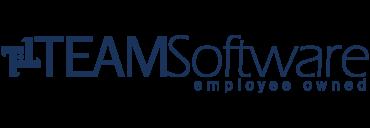 TEAM Software, Inc.