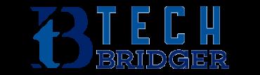 Tech Bridger