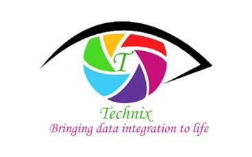 Technix LLC