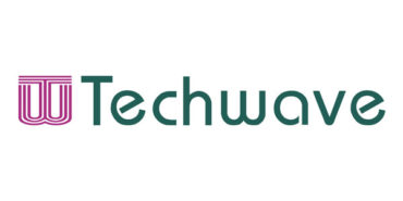 Techwave