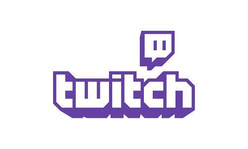 twitch-media