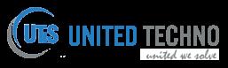 United Techno