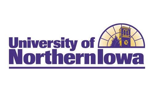 university-northen-iowa