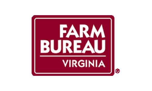 virginia-farm-bureau