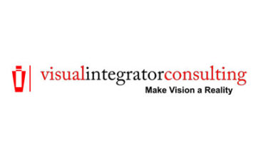 Visual Integrator
