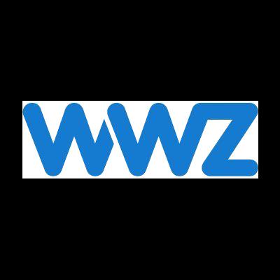 WWZ logo